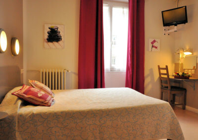hotel-lux-chambre double