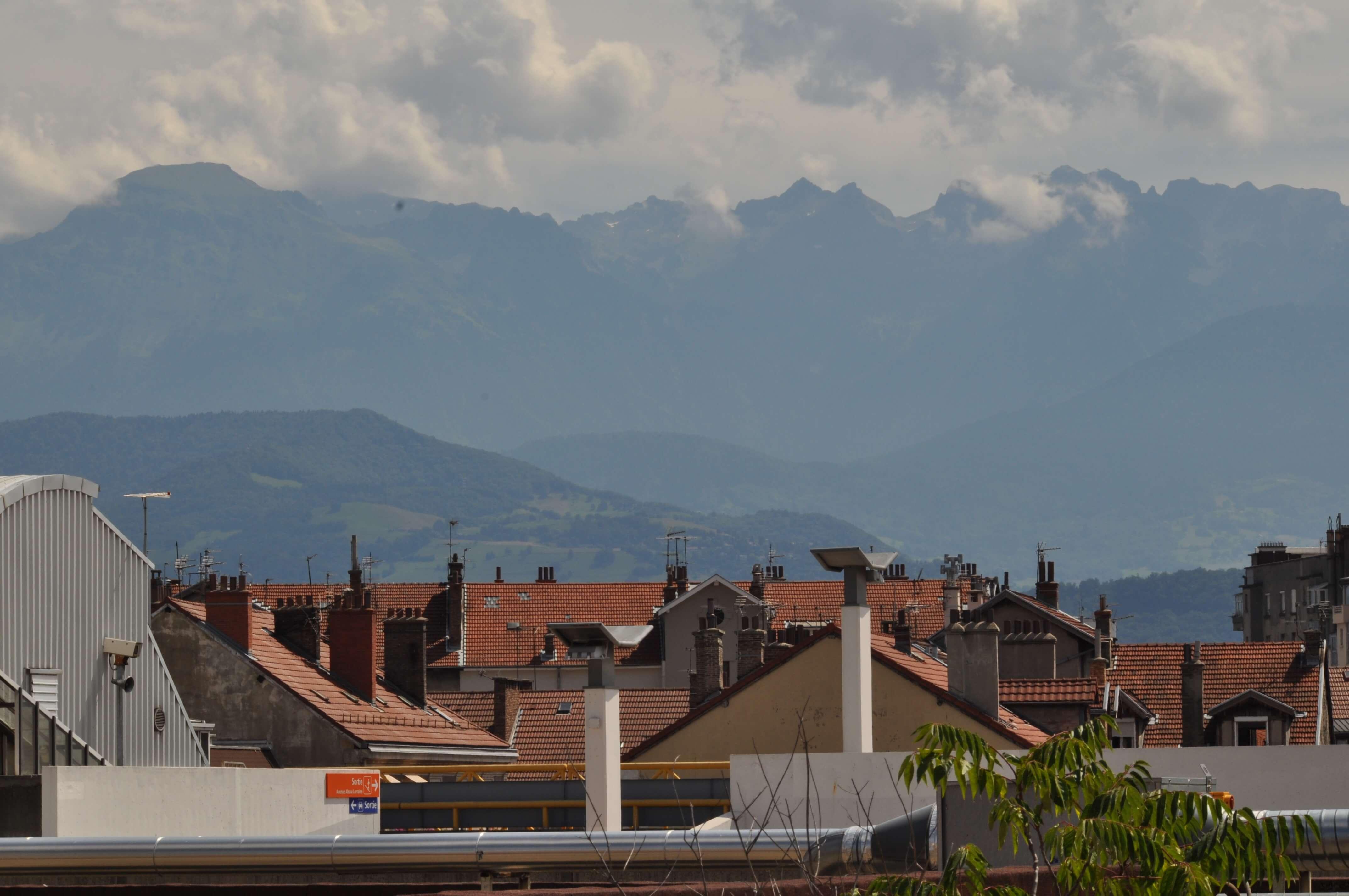hotel-lux-vue-montagne