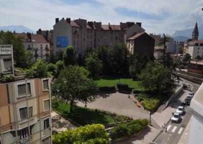 hotel-lux-vue-parc